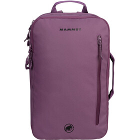 Mammut Seon Transporter 15 Backpack, galaxy